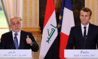 العبادي: لا أرغب في حدوث صدام مسلح مع السلطات الكردية