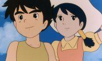 تربية اليابان: الأثر الذي أحدثه «عدنان ولينا» في جيل الثمانينيات