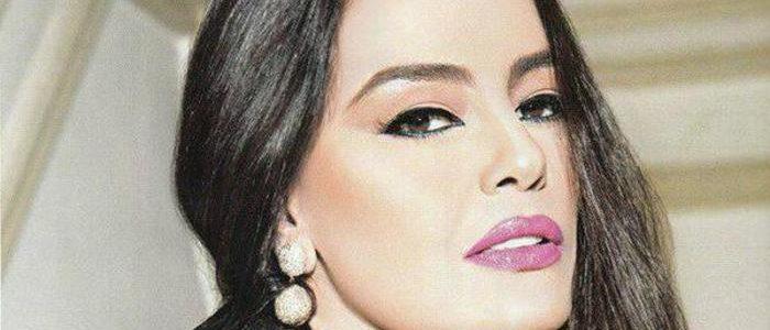 شريهان  تنشر صور لها وتفاجىء جمهورها جمالها وقوامها