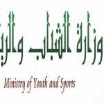 وزارة الشباب والرياضة تجدد دعمها للأندية الرياضية