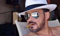 محمد رجب يبدأ بتصوير  فلمه الجديد بيكـــــــــــــا