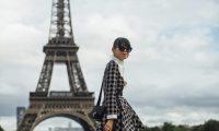 تعرف على أبرز 10 مؤثرات العالميات في مجال الموضة