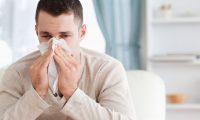 هكذا تقي جهاز مناعتك ضد الانفلونزا استعدادا للشتاء