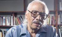 أشهر كاتب في كوستاريكا خوسيه ليون سانشيز ,لم يتلقى في بلده سوى الجحود والنكران!