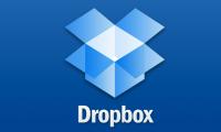 دروب بوكس تكشف عن نسختها الجديدة لتخزين وتبادل الملفات
