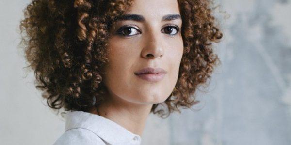 """صدور كتاب """"جنس وأكاذيب"""" للكاتبة المغربية الفرنسية ليلى سليمانى"""