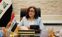 نائب يتهم وزيرة الاسكان والبلديات بهدر المال العام