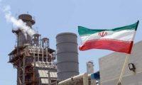 العراق أكبر مستورد  للغاز الإيراني بعد تركيا