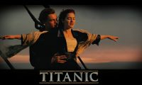 في ذكرى العشرين لفلم تايتانيك يعود في حلة جديدة وأضافة مشهد محذوف قبل 20 عاما!