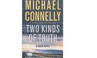 """رواية """"نوعان للحقيقة"""" تتصدر قائمة نيويورك تايمز لأعلى مبيعات الكتب"""