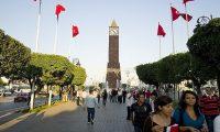 تونس عاصمة الثقافة والتراث الإسلامي لعام 2019