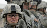 البنتاغون يكشف عن حوادث اعتداء جنسي مسجلة في قواعد عسكرية أمريكية