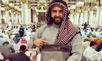 صور المواطن إسرائيلي تثير غضب العرب على تواصل الاجتماعي