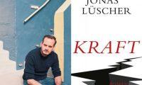 جائزة الكتاب Swiss Book Prize من نصيب الكاتب السويسري يوناس لوشر