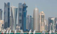 اضافة منظمتين اسلاميتين و11شخصا لقائمة الإرهاب المدعومة من قطر