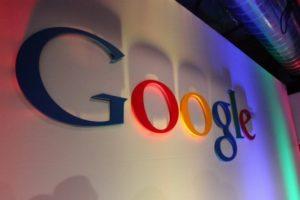غوغل يعتزم  تقليل عرض الأخبار لوسائل الإعلام التي يمتلكها الكرملين الروسي