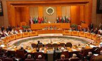 إيران ترفض قرار وزراء الخارجية وتتهم سياسة السعودية سبب المشاكل
