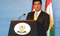 نيجرفان البارزاني :التفاوض مع الحكومة الاتحادية في بغداد يكون عبر حكومة الإقليم