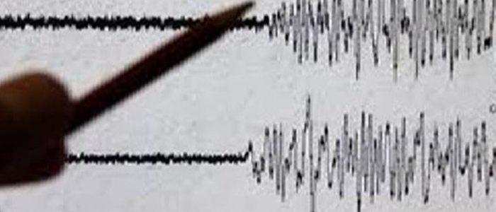 زلزال عنيف يضرب المنطقة الحدودية بين العراق وإيران بقوه 7.3