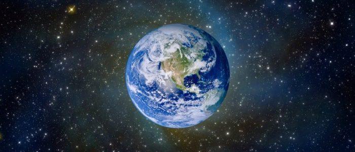 علماء يحذرون: الأرض على شفا كارثة