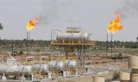 هيئة تشغيل الرميلة تكمل خطة زيادة انتاجها بـ 20 الف برميل من النفط يومياً