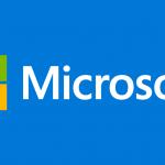 شركة مايكروسوفت تعالج ثغرة خطيرة