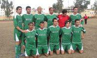 نادي الموصل يعود للدوري العراقي الممتاز
