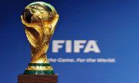 الفيفا يطلب ضمانات من الراغبين في تنظيم مونديال 2026