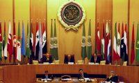 اجتماع على مستوى وزراء الخارجية العرب بشأن القدس