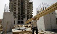 استحصال موافقة رئاسة الوزراء بإطلاق 25 مليار دينار لإكمال المشاريع المتوقفة في البصرة