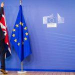 الاتحاد الأوربي يتأمل من بريطانيا التراجع عن موقفها من الانفصال