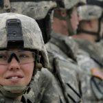 حلف الناتو يغير دوره في العراق وسورية