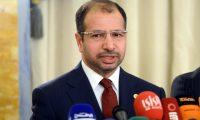 البرلمان العراقي يؤجل جلسة المقررة موعدها لحسم الانتخابات