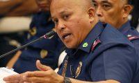 السلطات الفلبينية تعتزم ترحيل عالم عراقي ينتمي لحركة حماس