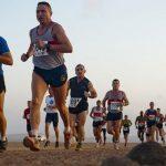 دراسة حديثة ممارسة الرياضة في مرحلة منتصف العمر يقلل من الإصابة خطر أمراض القلب