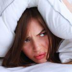 ليلة واحدة بدون نوم.. تزيد من خطر إصابتكِ بهذا المرض!