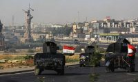 كوردستان تعلن اطلاق سراح 120 سجيناً مشمولاً بالعفو