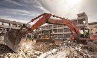 العراق يسعى لجذب استثمارات أجنبية بقيمة 100 مليار دولار في خطة إعادة البناء