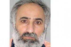 رجل داعش الثاني.. قتل مرات في العراق ،واسمه في قائمة المطلوبين!
